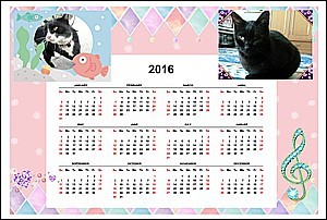s-2016カレンダー1.jpg