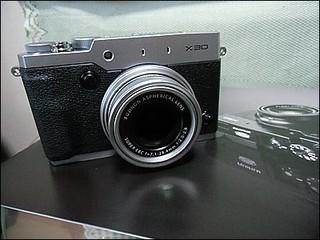 s-CIMG8586.jpg
