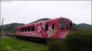 s-DSCF2003.jpg