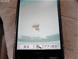 s-DSCF9273.jpg