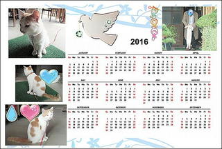 s-カレンダー1.jpg