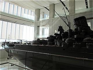 s-IMG_1952.jpg